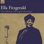 Ella Fitzgerald The Collection (The Capitol Recordings)