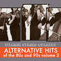 Vitamin String Quartet – Alternative Hits of the 80's and 90's Vol. 2