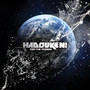 Hadouken! – For The Masses