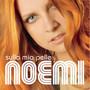 Noemi – Sulla mia pelle (Deluxe Edition)