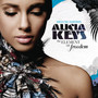 Alicia Keys The Element Of Freedom (Deluxe)