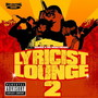 Dilated Peoples – Lyricist Lounge 2