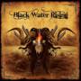 Black Water Rising Black Water Rising