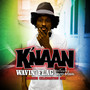 K'naan Wavin' Flag