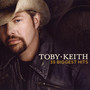 Toby Keith – Toby Keith: 35 Biggest Hits