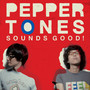 Peppertones – Sounds Good!