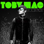 tobyMac – Tonight (Deluxe Edition)