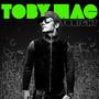 tobyMac – Tonight (Deluxe Edition)