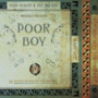Asaf Avidan & The Mojos – Poor Boy