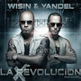 Wisin & Yandel La Evolucion