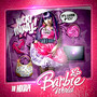 Nicki Minaj – Barbie World (The Mixtape)