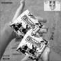 Полумягкие – Пробуй Mixtape