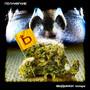 Полумягкие – Выдымки (Mixtape)