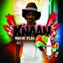 K'naan – 2010 FIFA World Cup Anthem