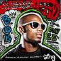 B.o.B May 25th Mixtape