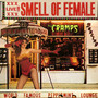 The Cramps – Smell Of Female