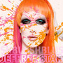 Jeffree Star – Blush - Single
