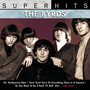 The Byrds &ndash; Super Hits