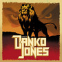 Danko Jones – This Is Danko Jones