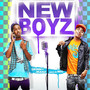 New Boyz – Skinny Jeanz and a Mic (Bonus Track Version)