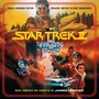 James Horner – Star Trek II - The Wrath of Khan