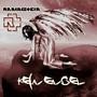 Rammstein – Kein Engel