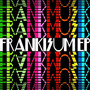 Frankmusik &ndash; Frankisum