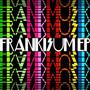 Frankmusik – Frankisum