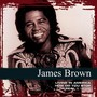 James Brown – Collections