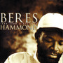 Beres Hammond – love from a distance