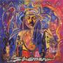 Carlos Santana – Shaman
