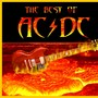 AC/DC – The Best