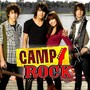 Shane – Camp Rock