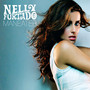 Nelly Furtado Maneater