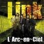 L'arc~en~Ciel – Link