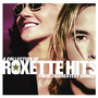 Roxette – A Collection of Roxette Hits - Their 20 Greatest Songs