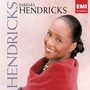 Barbara Hendricks – Barbara Hendricks