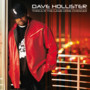 Dave Hollister – Things In The Game Done Change