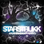 3oh!3 – Starstrukk - Single