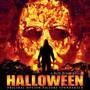 Tyler Bates – Halloween 2007