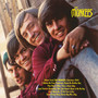 The Monkees – The Monkees [Deluxe Edition] [Digital Version]