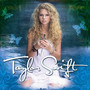 Taylor Swift – Taylor Swift (Deluxe Edition)