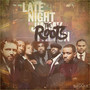 The Roots – Late Night With The Roots