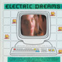 jeff lynne – Electric Dreams