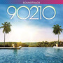 PARACHUTE – 90210 Soundtrack (soundtrack from the TV show)