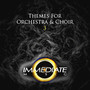 Themes For Orchestra & Choir 3 (CD1)