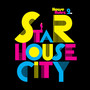 Star House City