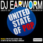 DJ Earworm – United State of Pop