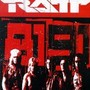 Ratt – Ratt & Roll 8191