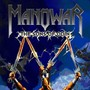 Manowar – The Sons Of Odin